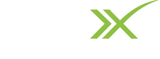TactixX Deutschland
